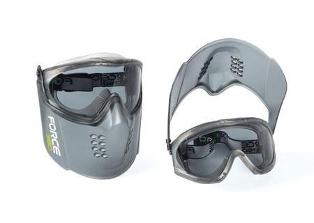 Force360_EFPR861_Guardian_Plus goggle and visor smoke